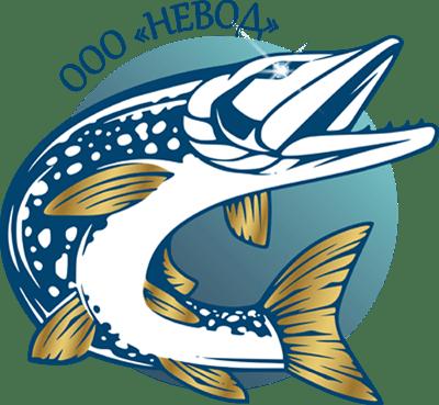 Onas_bg