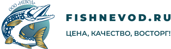fishnevod-logo